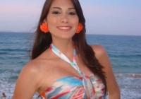 Gabriela Isler Is Miss Universe 2013 (PHOTO)