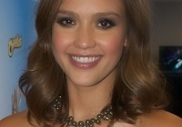 Jessica Alba's Baby Products Company Is Getting Ready To Go Public (photo courtesy Hispanic Lifestyl)