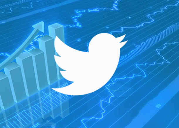 Twitter Site Restored After Temporary Outage