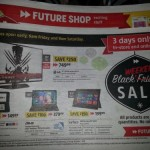 future Shop Website Down: Black Friday Sales Crash Online Sales