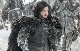 ggame of thrones compendium: What You Need To Knowame of thrones season 4
