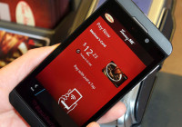 Tim Hortons Launches Quickpay Tim Card App For Smart Phones