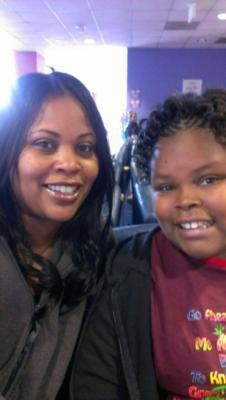 Jahi McMath has Tonsils Removed, Now Brain Dead