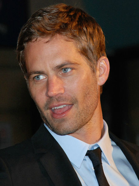 Paul Walker remains To Be Cremated