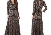 kate Middleton Dress Repeat Has Royal Watchers Talking