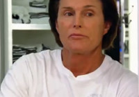 Bruce Jenner Adam's Apple Surgery Cancelled After Reports Leaked