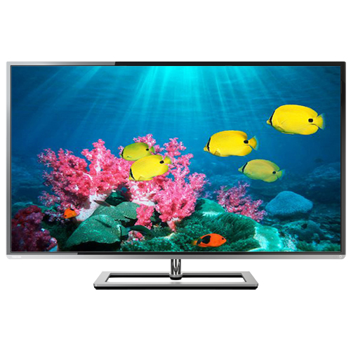 "Best Buy Cyber Monday Deals: Sony 42"" LED Smart TV $699"