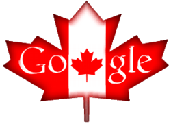 Competition regulator says: Is Google breaking Canadian laws?
