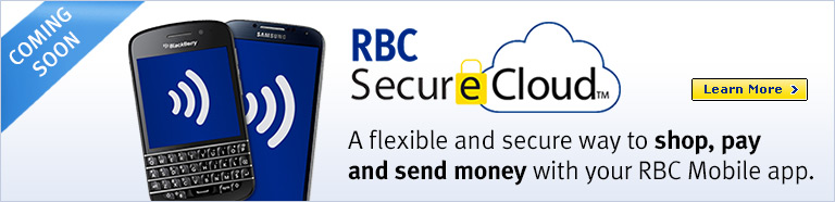 RBC Now Lets Canadians Transfer Money Via Facebook