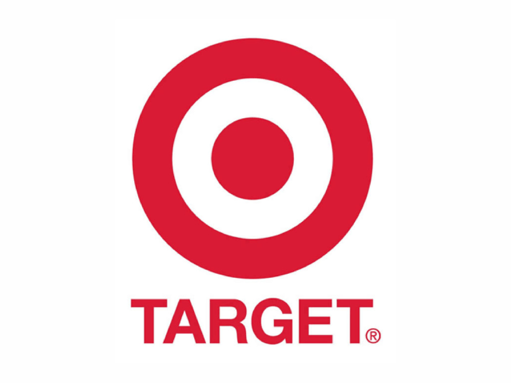 Target's Hacking Woes Get Worse as Retailer Admits PIN Data Also Stolen