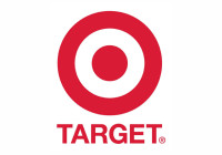 Target Canada Closing 19 Stores Next Week: See Entire List