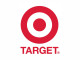 Target Canada To Close All Stores