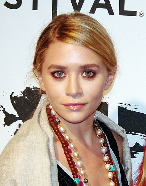 Ashley Olsen And Boyfriend David Schulte Split: Reports