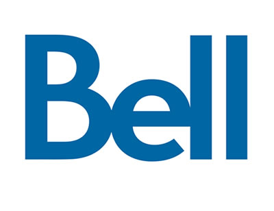 Privacy Group Seeks to Block Bell Canada's Collection of Wireless Data Usage