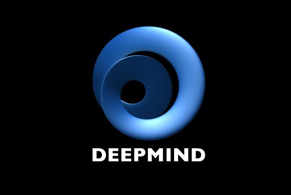 Google Buys Artificial Intelligence Company DeepMind