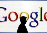 Google Promises to Make Good on Down-ranking Music & Movie Piracy Sites
