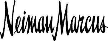 Neiman Marcus Reveals Security System Hacked