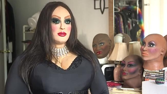 Secrets of the living dolls documentary