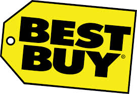 Five Fast Facts You Need To Know About The Future Shop Best Buy Restructure