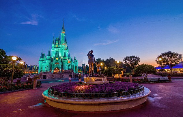 Better start saving: The price of a one-day ticket to Walt Disney World's Magic Kingdom is now $99. That's a $4 increase from the previous price hike announced in June 2013. The price hike went into effect Sunday