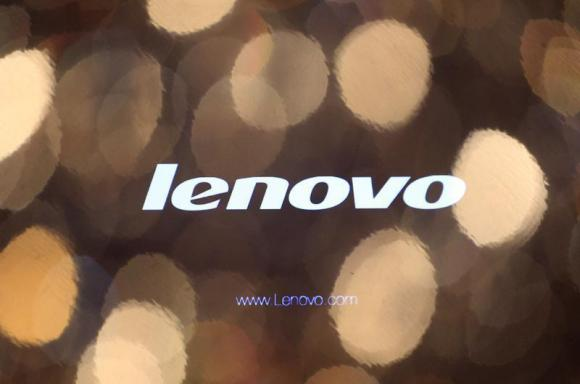 Google to Own a Bite of Lenovo to the Tune of $750M
