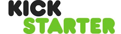 Kickstarter comes clean with hacker customer data breach update