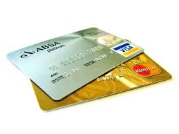 credit card scam uncovered in B.C.