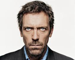 German Doctors Turn to Dr. Gregory House to Save A Man's Life