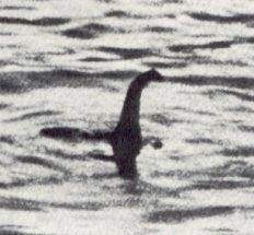 Loch Ness monster dead: Report