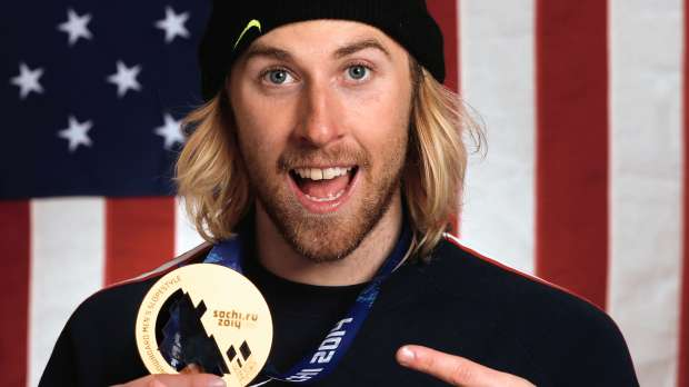 sage kotsenburg totally dope