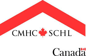 CMHC Raising Rates to Issue New Mortgage Insurance
