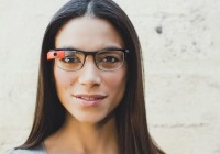 Google to Offer Their Glasses on Sale for One Day Only on Tax Day, April 15