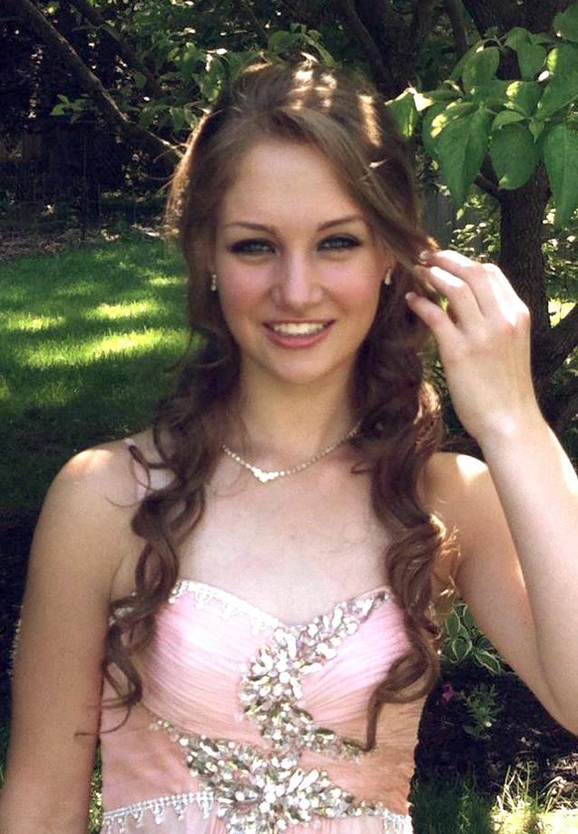 Rachel Canning, an 18-year-old New Jersey honor student and cheerleader, is suing her parents to pay for her private high school and impending college costs. Read more: http://www.nydailynews.com/news/national/n-honor-student-sues-parents-cut-age-18-suit-article-1.1709440#ixzz2vCsfF9nI