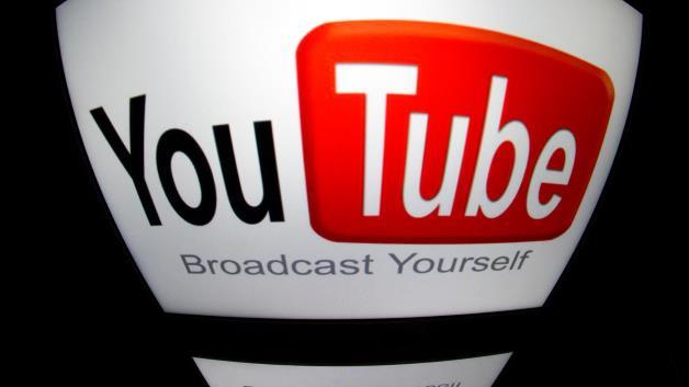 Youtube Ban: Turkey Blocks Youtube