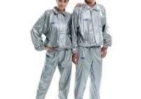 britney spears sauna suit