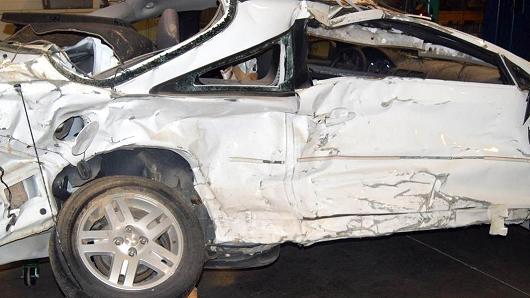 brooke melton death in gm car has parents furious