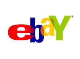 Ebay Hacked - Database of 145 Million Accounts Accessed