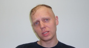 Jayme Pasieka arrested for Edmonton warehouse stabbings