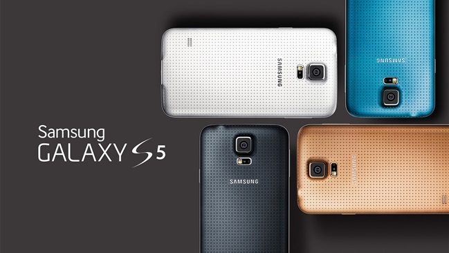 Samsung Galaxy S5 Could Cost $700 (PHOTO)