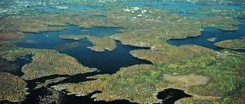 City of Sudbury Needs Better Methods of Establishing Health of Lakes