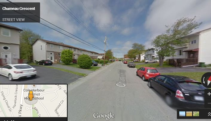 Cole Harbour Woman Driving with Two Children on Board Charged with Drunk Driving