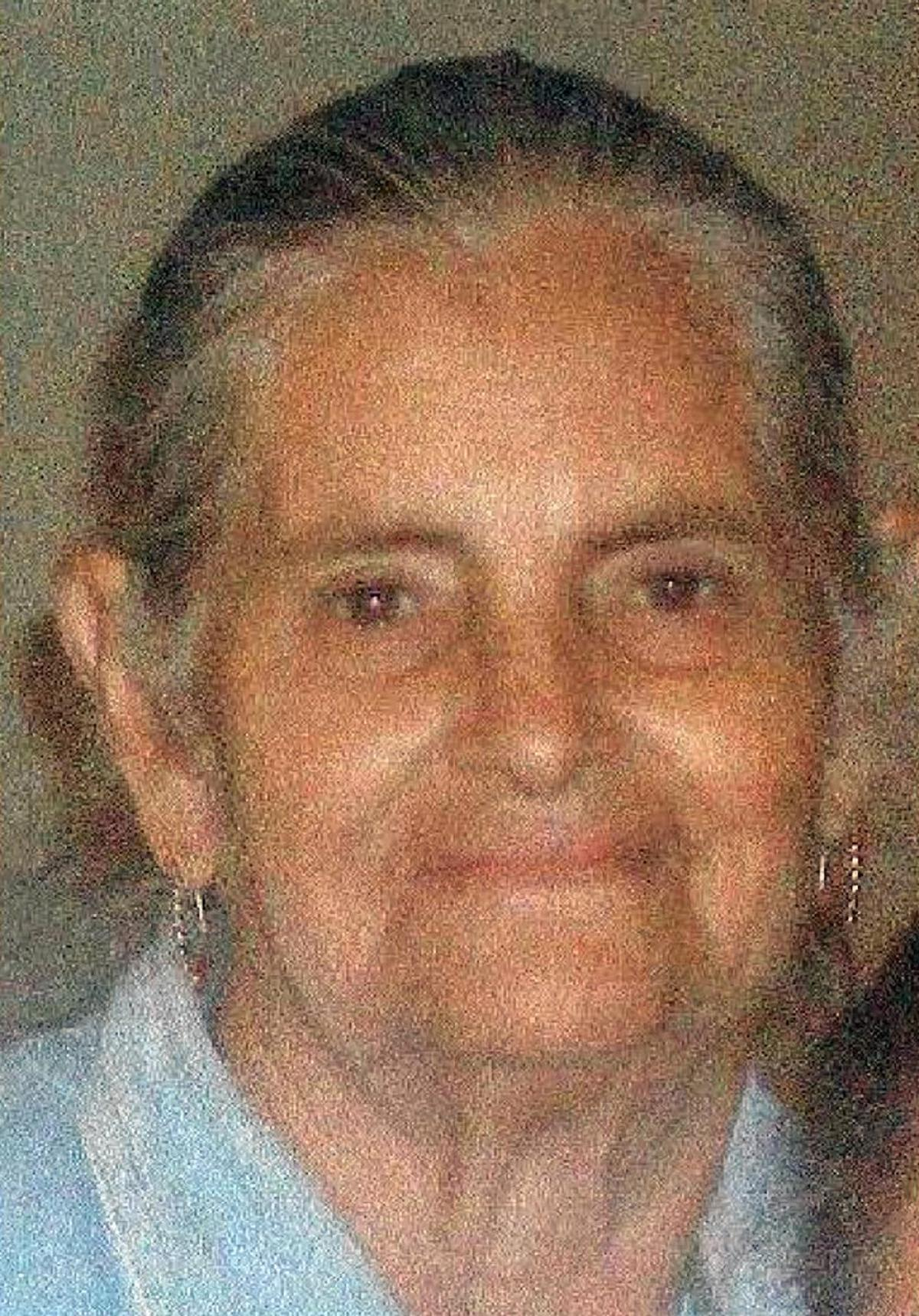 Maria De Jesus Arroyo, 80, was prematurely declared dead by a Los Angeles hospital following a 2010 heart attack. Court documents claim she woke up in a freezer and struggled to escape.