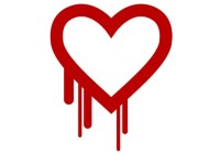 Blackberry Issues Emergency Fix to Heartbleed OpenSSL Flaw