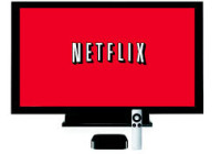 Netflix Scam: Netflix Scam Steals Credit Card Info