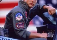 Tom Cruise On Top Gun Sequel
