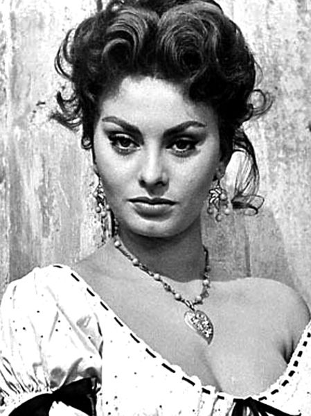 2016 as well 1968 together with 1994 together with Look Oscars 2017 Nominees Revealed additionally Sophia Loren Wows At Cannes At 79 Years Young. on oscar nominees best foreign film 2017