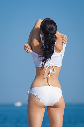 5 Things Every Canadian Should Know About Sunscreen