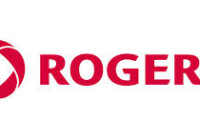Rogers To Roll Out New US Roaming Program