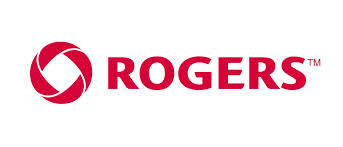 Rogers Communications to Plop Down $450M in 3-year Wireless Upgrade Project for B.C.