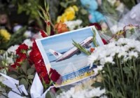 MH17 scam facebook shows the dark side of the internet